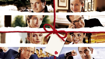 love-actually-original3
