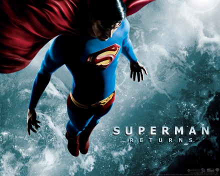 cool-superman-wallpaper