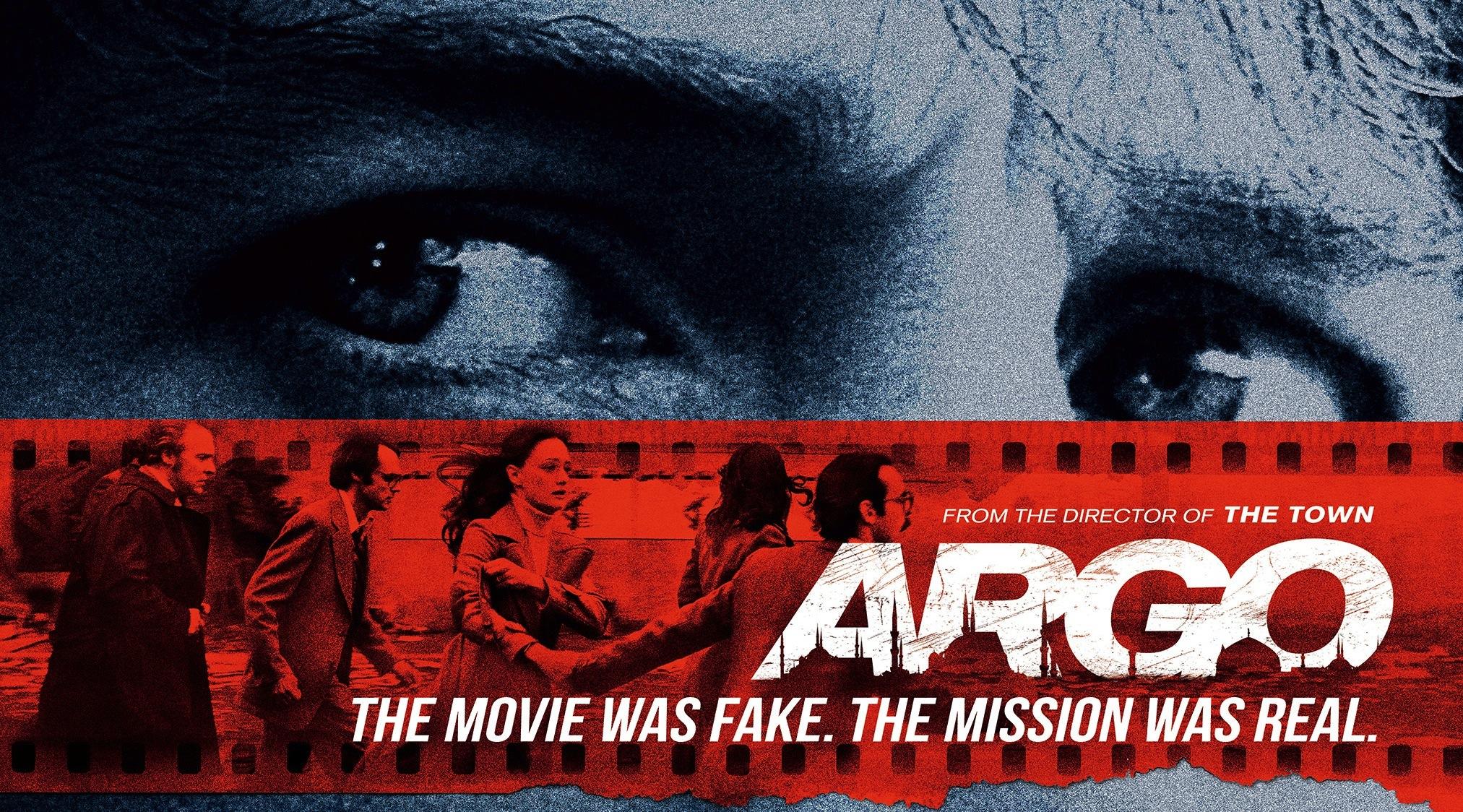 http://moviefail.files.wordpress.com/2012/10/argo1.jpg