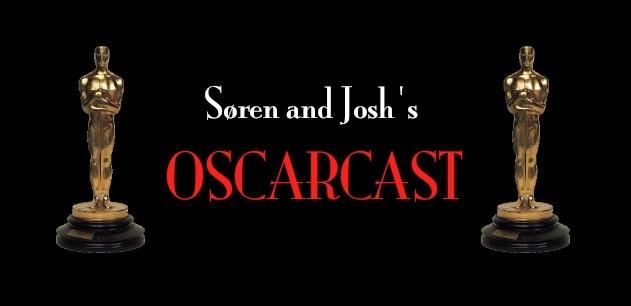 Oscarcast
