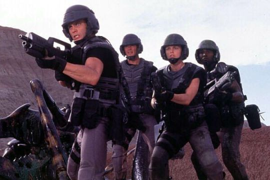 sequelsstarshiptroopers