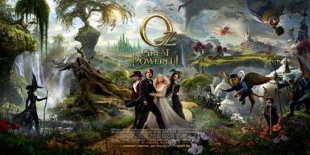 http://collider.com/wp-content/uploads/oz-the-great-and-powerful-banner-poster.jpg
