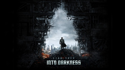 http://www.hdwallpapers.in/walls/star_trek_into_darkness-HD.jpg