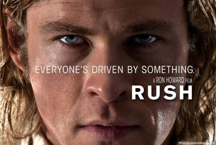 http://gnnaz.com/wp-content/uploads/2013/09/Rush-Movie-Poster.jpg