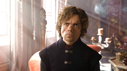 http://i.lv3.hbo.com/assets/images/series/game-of-thrones/character/s3/tyrion-lannister-1024.jpg